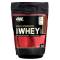 ON 100% Whey Gold standard (454 г)