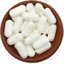 BCAA в таблетках (19)