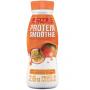 Готовые протеиновые коктейли (3)